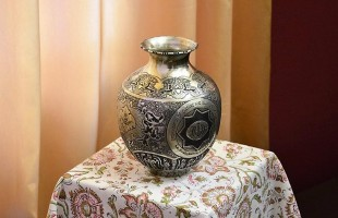"""The National Museum of the Republic opened a photo exhibition """"Beauty of Iran"""""""