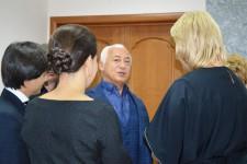 """Фестиваль """"Владимир Спиваков приглашает..."""""""