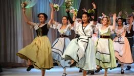Национальный молодёжный театр им. Мустая Карима торжественно закрыл 27-й театральный сезон