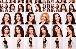 Сегодня объявлен старт онлайн-голосования «Хылыукай-2018» и презентация телепроекта «Дневники Хылыукай»