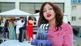 Студентка из Башкортостана стала обладательницей гранта Всероссийского молодёжного форума «Таврида»