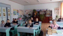 День доброты в Белорусском ИКЦ
