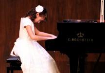 Концерт Благотворительного фонда Владимира Спивакова в РБ, посвящённый памяти жертв авиакатастрофы ТУ-154
