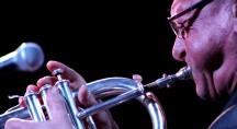 XXI Международный джазовый фестиваль «РОЗОВАЯ ПАНТЕРА»