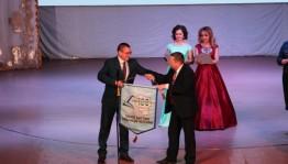 В Уфе состоялась презентация Учалинского района в рамках марафона муниципальных образований республики «Страницы истории Башкортостана»