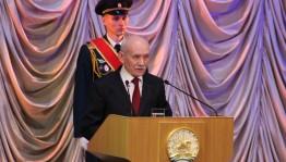 Рустэм Хамитов: «9 мая для всех россиян – день национального единения и гордости»