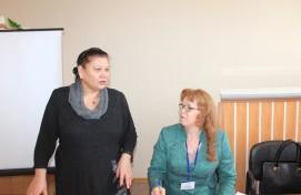 В республике прошла III Межрегиональная научно-практическая конференция «Николаевские чтения»