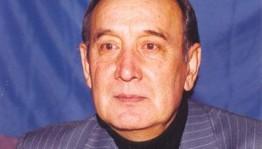 Ушел из жизни народный артист Республики Башкортостан Рафаэль Салихов