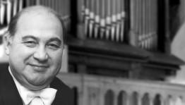 Bashkir Philharmonic of Kh. Akhmetov opens a new season