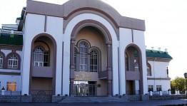 Уфимский татарский театр «Нур» приглашает ребят в творческие студии