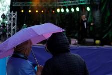 """Симфоночь ко Дню российского кино в рамках фестиваля """"Серебряный Акбузат - 2019"""""""