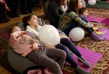 Впервые Башгосфилармония имени Х. Ахметова провела марафон в режиме non-stop