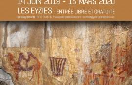 Во Франции представят выставку живописи пещеры Шульган-Таш
