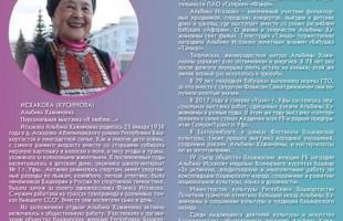 В Москве проходит выставка декоративно-прикладного искусства Альбины Исхаковой «Я люблю… Яратам»