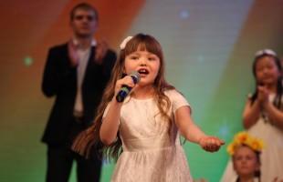 Открыт прием заявок на Республиканский детский конкурс вокального искусства  «Апрель»