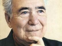 Асанбаев Нажиб