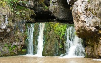 Пещера Атыш