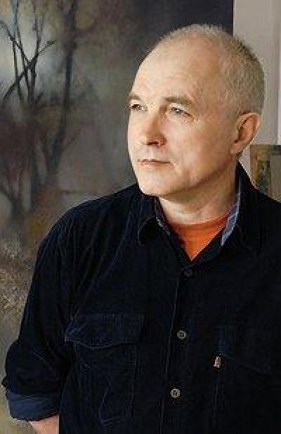 Спиридонов Михаил