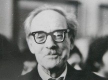 Тюлькин Александр