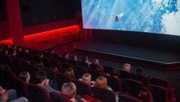 Фонд кино объявил сбор заявок на поддержку модернизации кинозалов в 2019 году