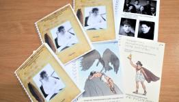 В Башкирской специальной библиотеке для слепых издано пособие о Мустае Кариме