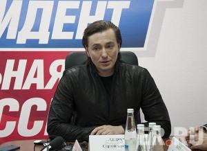 На поддержку детских театров Башкортостана выделят 5 млн. рублей