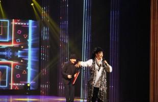 В Башгосфилармонии им. Х. Ахметова прошёл торжественный концерт в честь открытия 82-го творческого сезона