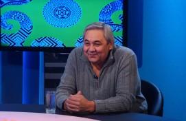 В Уфе ушёл из жизни заслуженный артист РБ Ильфат Юмагулов