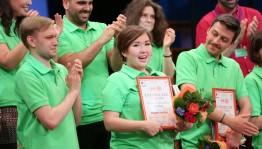 Ляйсан Сафаргулова стала победителем конкурса молодых оперных режиссеров «Нано-Опера» в Москве