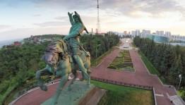Культурные события Уфы на предстоящие выходные: 11-12 ноября