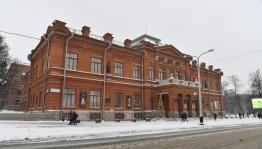 Глава Башкортостана проводит опрос о присвоении Башкирскому театру оперы и балета имени Рудольфа Нуреева