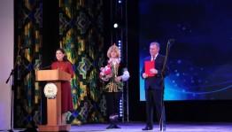Республиканский праздник Курая имени Гаты Сулейманова определил победителей