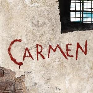 БГТОиБ приглашает на оперу Жоржа Бизе «Кармен»