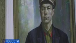 Миллион рублей картинами подарил уфимский художник Национальному музею Башкортостана