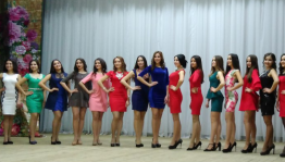 «Һылыуҡай - 2017» определил финалисток конкурса
