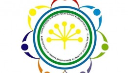 "Forum of National Cultures ""Together"" invites to participate"