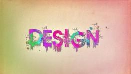 В Уфе пройдёт выставка «Matur Design mall»