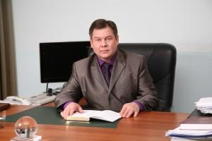Государственному академическому ансамблю народного танца имени Файзи Гаскарова представили нового руководителя