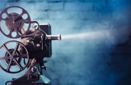 Дискуссионный клуб «АРТ-КИНО» приглашает на киновстречи