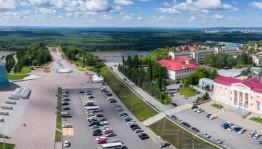 Звезды башкирского телевидения и радио расскажут жителям республики про цифровое телевидение
