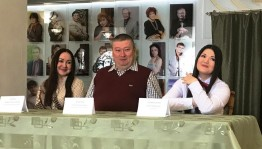 Salavat State Bashkir Drama Theater with tours in Ufa