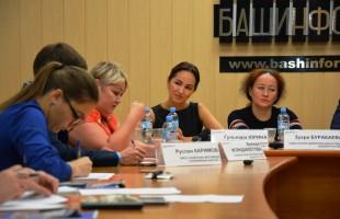 """The Silver Akbuzat"" festival winner will get 1 million rubles"