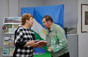 В Уфе состоялся финал командной интеллектуальной игры «Моя Республика»