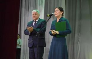 Стали известны имена победителей праздника гармони «Монға бай гармун байрамы» имени Фатыха Иксанова