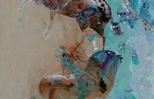 В галерее «Мирас» откроется персональная выставка Расиха Ахметвалиева «Легкость бытия»