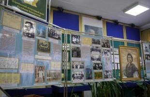 """В Национальной библиотеке им.А.-З.Валиди РБ презентовали книгу """"Зайнаб Биишева. Статьи, творческие портреты, посвящения, воспоминания"""""""