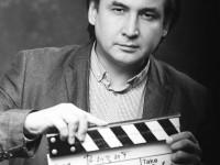 «Каждая картина – опыт, победа и поражение…» - беседа с кинорежиссером Булатом Юсуповым