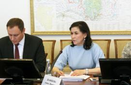 Утвержден порядок предоставления грантов Главы Башкортостана на сохранение и развитие государственных языков и языков народов республики