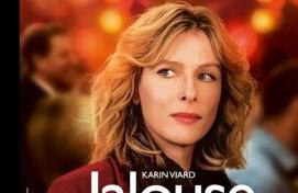 В Уфе состоится единственный показ французского фильма «Ревнивая»