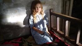 В Центральном Доме кино состоится торжественный показ фильма «Сестрёнка»